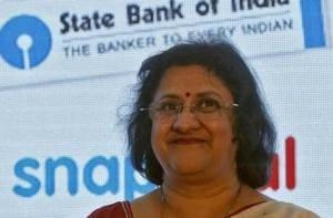 SBI raises $500 mn in 3-year dollar debt