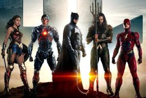 Justice League: Twitter is super impressed, positive early reactions...