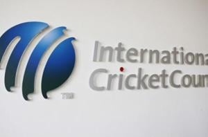 International Cricket Council mulling bid for Olympic inclusion in...