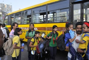 Parents jittery as private school fees soar in Chandigarh