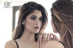 Karishma Sharma: Yeh Hai Mohabbatein star's sexiest Instagram photos