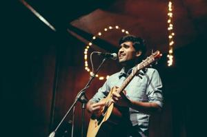 Theatre, food, music: 10 things to do in Mumbai this weekend