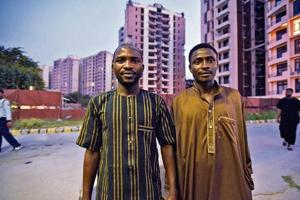 Race attacks: Fear leads to divisions among Africans in Greater Noida