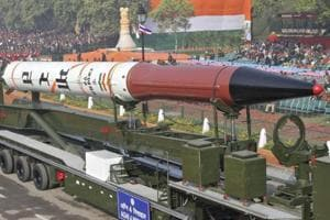 Concerns about an India-Pakistan nuclear war are highly exaggerated