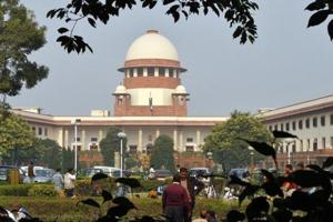 Highway liquor ban: SC says not averse to modifying order, seeks...