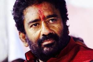 Shiv Sena dubs Air India 'mafia goons' after they banned MP Gaikwad