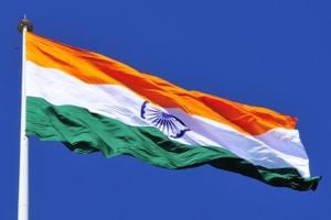 Cost of patriotism: After wind, scam charges hit tallest Tricolour in...