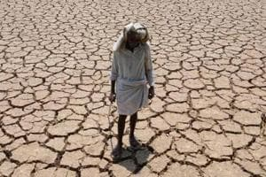 Severe droughts and floods to hit Indo-Gangetic plain, warn Indian,...
