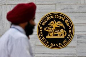 RBI says payment systems to remain closed on April 1