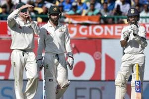 India-Australia Test series done and dusted, time to focus on IPL:...