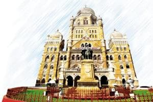 BMC budget rationalised, now for accountability