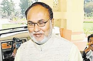 Bihar minister: Ignore invites from fly-by-night operators