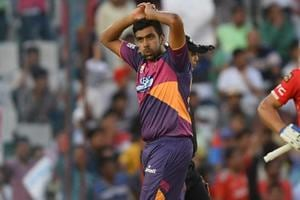 Ravichandran Ashwin set to be ruled out of IPL 2017 due to injury:...