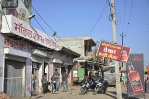 Day after Uttarakhand enforces HC liquor ban order, SC stays it
