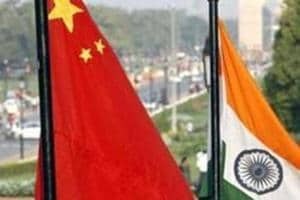 Why India needs to take China's One Belt One Road initiative seriously
