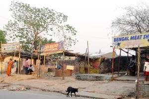 Over 300 illegal abattoirs shut after govt deadline ends
