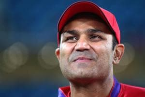 IPL 2017: Virender Sehwag believes these two players will strengthen Kings XI Punjab