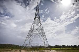 Maharashtra legislature panel seeks report on power sector losses