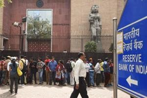 RBI to keep interest rates unchanged, with inflation under control