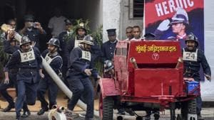 According to civic officials, the narrow lanes of the city have been affecting firefighting operations and this move  aims to offer quick response, especially in case of minor fires.