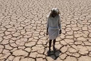 Loans of farmers are often waived after their crops are wasted in natural calamities like drought or floods. But studies show that loan waiver can adversely impact farm production