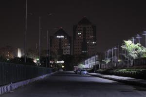 Gurgaon: Govt extends VAT deadline, relief for developers