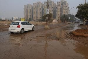 Gurgaon: MCG to take over private colonies soon for maintenance