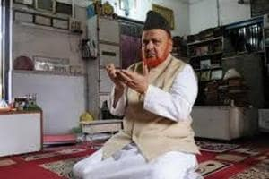 Muslim organisations has called for a rally on April 21 to promote communal harmony. Chief minister Mamata Banerjee will be invited to attend the rally.