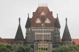 A bench led by Justice Anoop V Mohta directed the state government to file an affidavit by Thursday