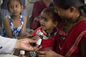 World Health Day: 6 common issues afflicting India
