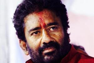 Gaikwad refused to tender an apology to the airlines, further accusing the staffer of misbehaving with him on the flight.
