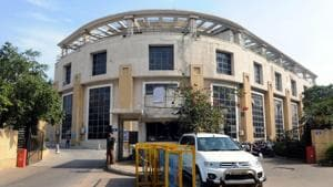 Gurgaon: Pizza Hut joint among 39 properties sealed by MCG for failing...
