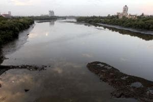 Boat ride from Thane to Navi Mumbai? Will be possible in 3 years, says Maharashtra chief minister