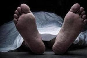 Investigators were tipped off by a friend of the mother, who feared foul play after the suitcase with body was found.