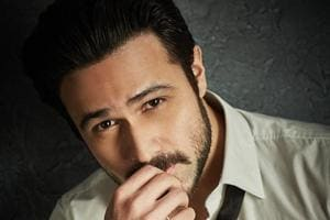Emraan Hashmi is turning producer, says he is excited for this new phase.