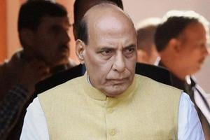 Home Minister Rajnath Singh will launch the site at Delhi's Vigyan Bhawan.