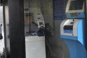 RBI is likely to circulate Rs 200 banknotes through banks, not ATMs.