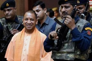 UP CM Yogi Adityanath orders probe into sugar mill sale by Mayawati govt in 2007