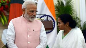 Mamata Banerjee to meet PM Modi, Manchester attack probe widens: Top...