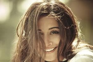 Vidya Balan says that her role in Begum Jaan is the most powerful role she has played till date.