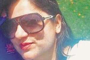 Lodged in the high-security Nabha prison, Seerat said she shares a cell with 10 women, including an 80-year-old woman. She said this while speaking to mediapersons in the court complex.