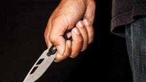 Gurgaon: Bhondsi jail inmate attacks another with knife made from...