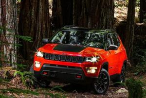 "The Compass would be the first ""made-in-India"" Jeep, which would be produced at the company's plant at Ranjangaon  in Maharashtra. A lot depends on the Compass for turnaround of Fiat Chrysler Automobiles in India."