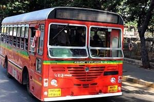 Officials plan to scale back operations in areas where four to five buses ply on the same route in rapid succession.