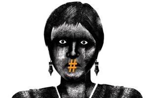 Let's Talk About Trolls | Online abuse a weapon to silence women: Barkha Dutt