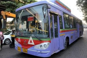 20,000 commuters to sweat it out as BEST's AC buses go off Mumbai roads from today