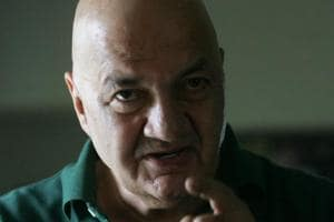 Actor Prem Chopra played a negative role in the 1973 film Bobby starring Dimple Kapadia and Rishi Kapoor.