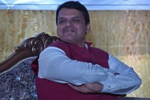 No loan waiver like UP, but Maharashtra plans schemes to ease farmer burden
