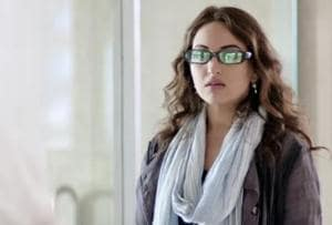 Sonakshi Sinha's Noor: 'Dalit', 'Barkha Dutt' and other censor cuts