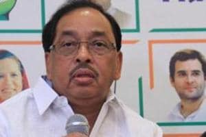 Rane has said he has an offer from BJP but he has said neither a yes nor a no.